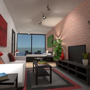 photos apartment bedroom living room studio ideas