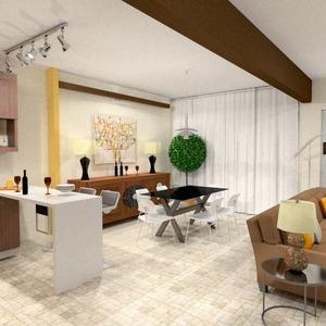 photos furniture decor kitchen dining room ideas