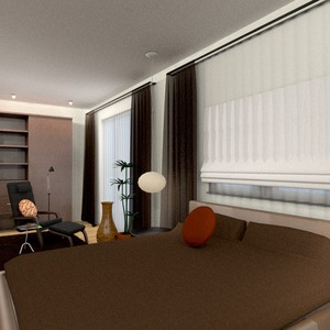 photos apartment furniture decor bedroom storage ideas