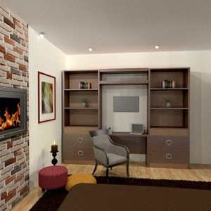 photos apartment furniture decor office storage ideas
