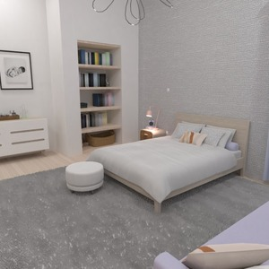 идеи дом сделай сам спальня идеи