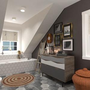 照片 公寓 家具 装饰 浴室 创意