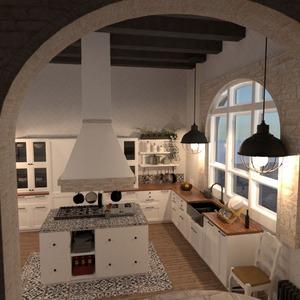 photos house decor kitchen renovation architecture ideas
