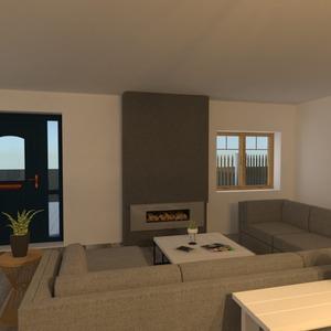 photos furniture decor diy living room lighting ideas