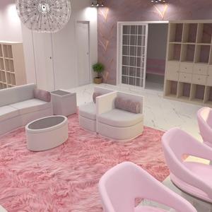 photos meubles décoration diy eclairage studio idées