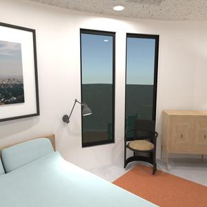 照片 公寓 露台 卧室 户外 改造 创意