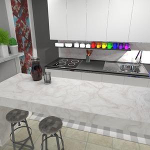 photos house kitchen lighting household storage ideas