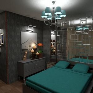 zdjęcia dom meble wystrój wnętrz łazienka sypialnia oświetlenie remont architektura pomysły