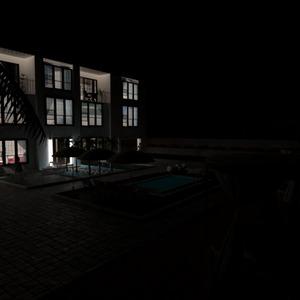 photos apartment garage outdoor landscape ideas