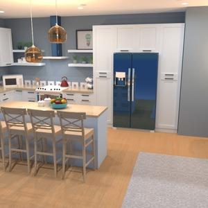 photos house decor kitchen lighting dining room ideas