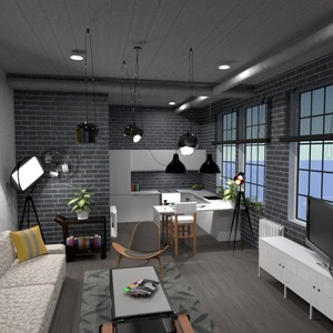 photos apartment decor renovation architecture studio ideas