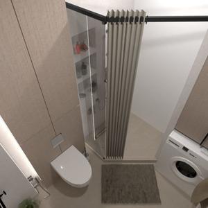 photos apartment house bathroom lighting studio ideas