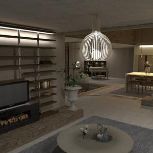 photos apartment house ideas