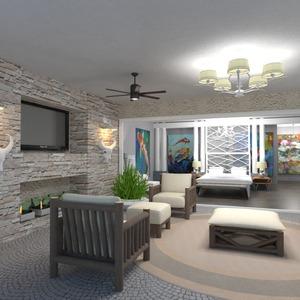 fotos terrasse mobiliar dekor schlafzimmer beleuchtung ideen