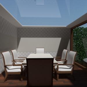 nuotraukos namas terasa baldai dekoras pasidaryk pats renovacija kraštovaizdis kavinė valgomasis аrchitektūra idėjos