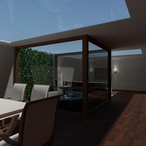 nuotraukos namas terasa baldai dekoras pasidaryk pats apšvietimas renovacija kraštovaizdis namų apyvoka kavinė valgomasis аrchitektūra idėjos