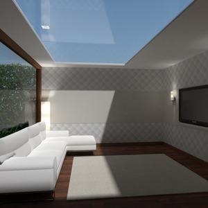 nuotraukos namas terasa baldai dekoras pasidaryk pats apšvietimas renovacija kraštovaizdis namų apyvoka аrchitektūra idėjos