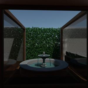 nuotraukos namas terasa baldai dekoras pasidaryk pats apšvietimas renovacija kraštovaizdis kavinė valgomasis аrchitektūra idėjos