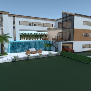 photos apartment terrace outdoor landscape architecture ideas