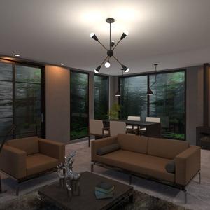 photos maison décoration architecture idées