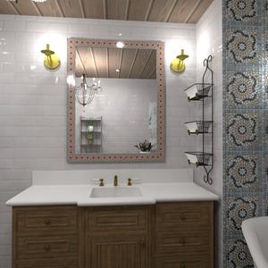 photos furniture decor bathroom ideas