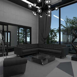 nuotraukos namas dekoras svetainė аrchitektūra idėjos