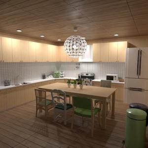nuotraukos dekoras pasidaryk pats virtuvė namų apyvoka valgomasis idėjos