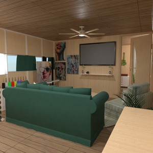 nuotraukos dekoras pasidaryk pats svetainė renovacija namų apyvoka idėjos