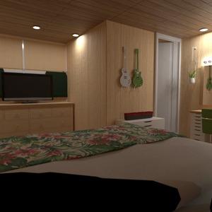 nuotraukos dekoras pasidaryk pats miegamasis namų apyvoka sandėliukas idėjos