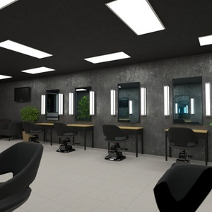 fotos despacho ideas