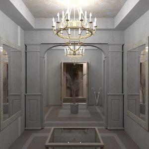 fotos casa iluminación arquitectura descansillo ideas