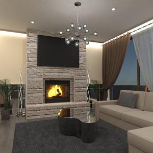 photos decor living room ideas