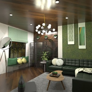 fotos haus mobiliar wohnzimmer ideen
