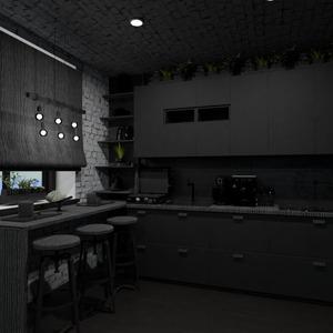 foto appartamento arredamento decorazioni angolo fai-da-te cucina illuminazione rinnovo famiglia caffetteria sala pranzo ripostiglio idee