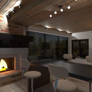 photos maison terrasse architecture studio idées