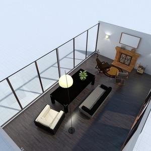 photos appartement maison terrasse meubles décoration diy salle de bains chambre à coucher idées