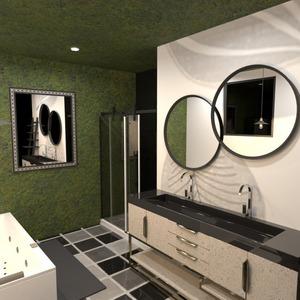 fotos apartamento casa mobílias decoração banheiro ideias