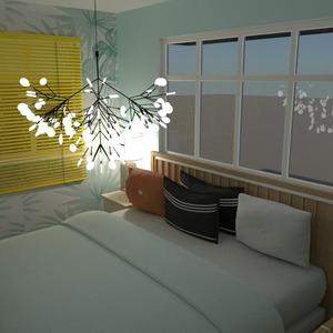 fotos muebles decoración bricolaje dormitorio ideas