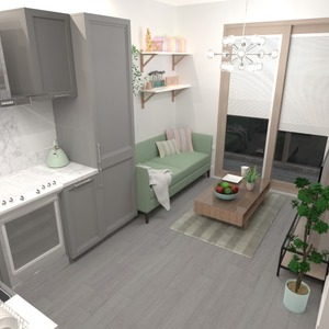 photos apartment decor living room kitchen ideas