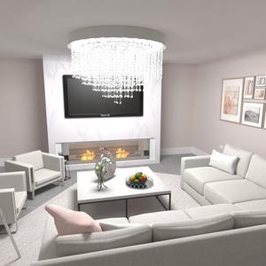 photos decor living room lighting ideas