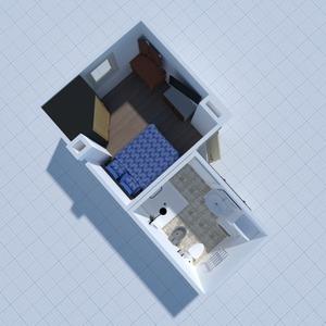 fotos badezimmer schlafzimmer ideen