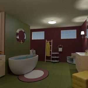 fotos decoração faça você mesmo banheiro ideias