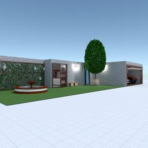 nuotraukos namas terasa prieškambaris idėjos