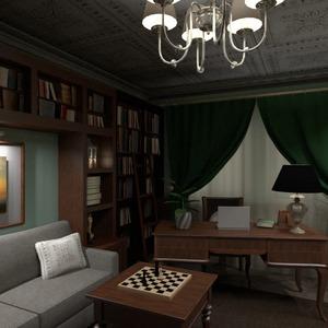 foto casa decorazioni saggiorno idee