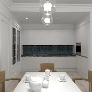 foto appartamento casa arredamento decorazioni saggiorno cucina rinnovo famiglia architettura ripostiglio monolocale idee