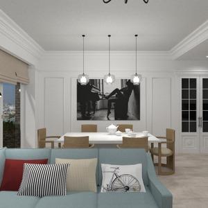 foto appartamento casa veranda arredamento decorazioni saggiorno cucina illuminazione rinnovo famiglia sala pranzo ripostiglio monolocale idee