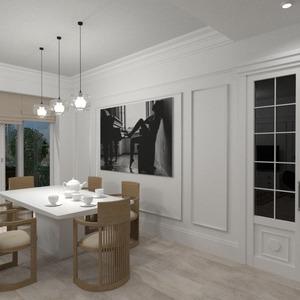 foto appartamento veranda arredamento decorazioni camera da letto saggiorno cucina illuminazione rinnovo famiglia sala pranzo ripostiglio monolocale idee