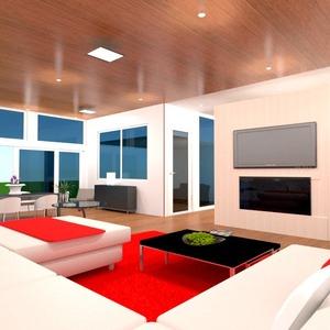 photos meubles salon idées