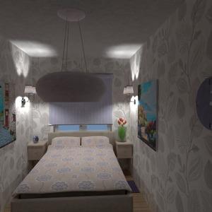 fotos haus schlafzimmer renovierung ideen