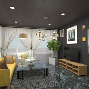 fotos haus wohnzimmer beleuchtung ideen